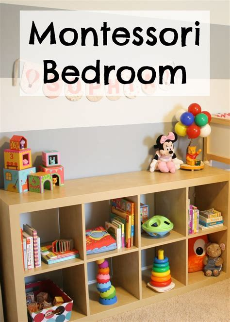 baby toddler bedroom ideas best 25 montessori toddler bedroom ideas on pinterest toddler bedroom ideas baby