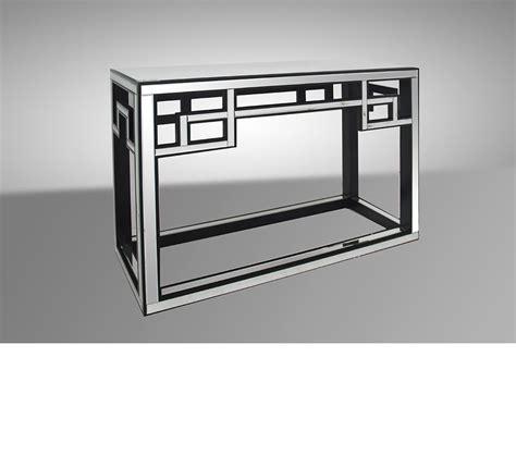 dreamfurniture com evans transitional mirror dresser dreamfurniture com linley transitional mirrored