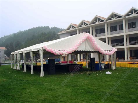 backyard tents for sale outdoor portable shade wedding tent for sale buy tents