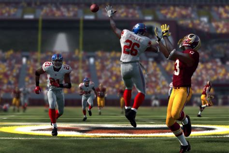 Ea Background Check Ea Football Monopoly Lawsuit Settlement Checks Being Sent Out Polygon