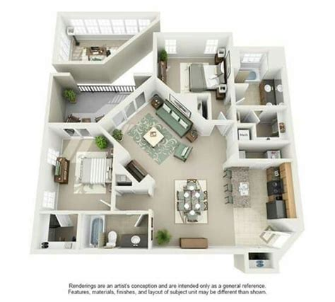 Minecraft Apartment Layout 17 Best Images About Minecraft On House Plans