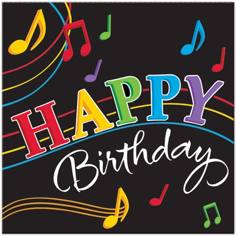 1happybirthday com our personalized birthday song is