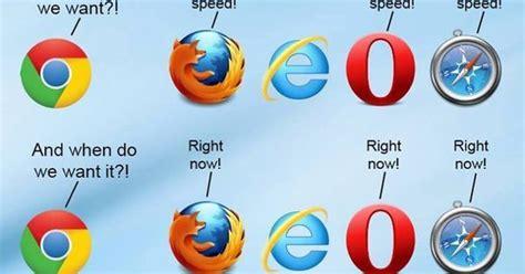 internet browser meme     google search