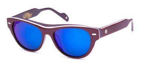Image result for Designer Sunglasses