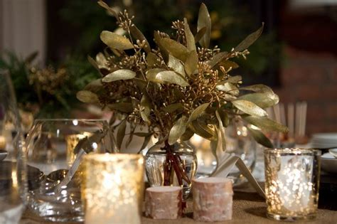 21 best images about Birch Vases on Pinterest   Wedding