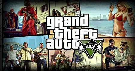 gta 1 apk gta 5 apk data mod offline free android apksoft71