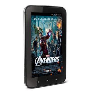 Tablet Nokia Murah daftar harga tablet imo tab murah terbaru juli 2013