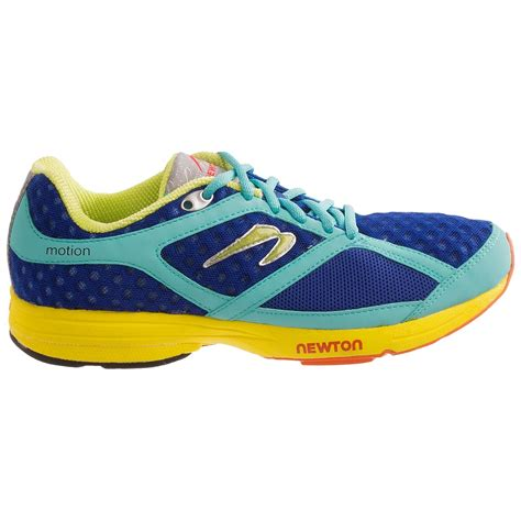 best stability running shoes best running shoes for stability and motion 28 images
