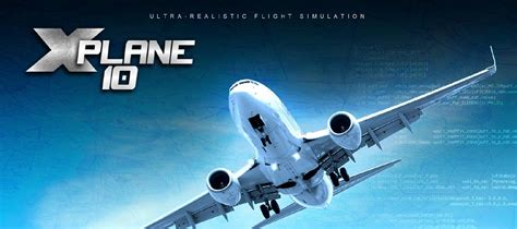 aptoide x plane 10 x plane 10 30 beta 1 available for download over at the