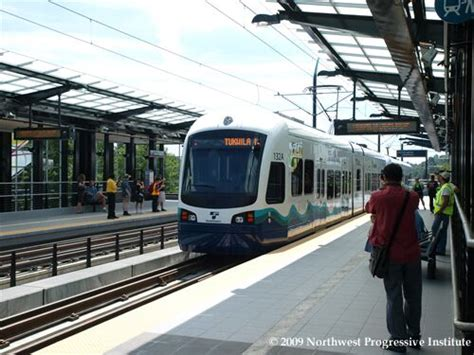 seattle light rail schedule link light rail seattle sunday schedule