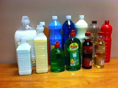 quiero unos barcos se botella pl 225 sticos ros y marin envase y embalaje logismarket es