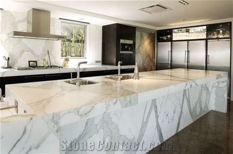 kitchen marble design pin by james sultan on dream house kitchen pinterest