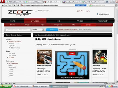 theme software download for mobile download mobile games software theme music videos picture