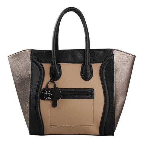 Handbag News Or Handbag Duh by Veevan European Luxury Handbags Womens