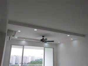 l box l box false ceilings l box partitions lighting holders