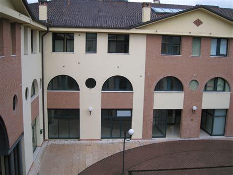 uffici catastali ufficio nel complesso residenziale commerciale le sorgenti