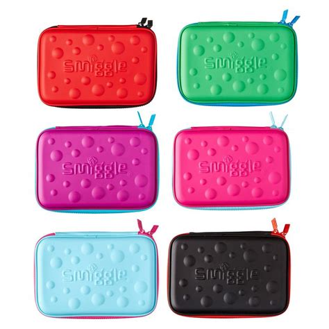 Smiggle Work It Out Hardtop Pencilcase Original New Arrival Promo 203 best images about smiggle on top gifts and pop out