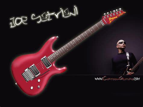 tutorial gitar hijrah ke london frendi blogs