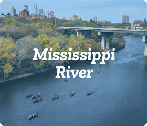 mississippi river boat cruise vacations american river cruises cruise vacations usa river cruises