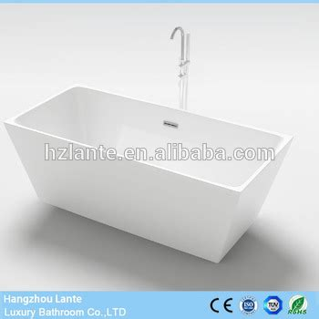 best quality bathtubs best quality bathroom free standing baby bath tub with faucet buy standing baby bath