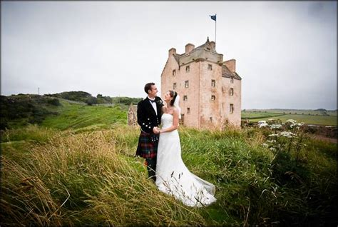 Part Time Mba Scotland by Getting Married Do It In Scotland Dot