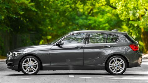 Bmw 1 Series Diesel Problems by 2015 Bmw 1 Series Facelift Review Autoevolution
