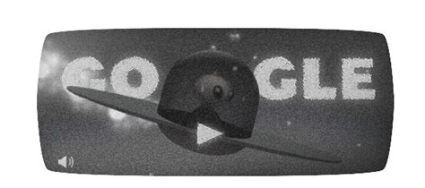 how to do roswell doodle 3d car shows how to finish the roswell ufo incident