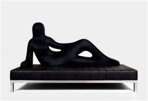 divina divano poltrone driade nemo di fabio novembre foto design mag