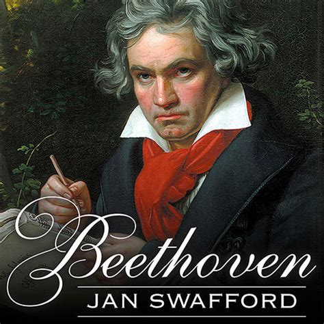 beethoven biography swafford beethoven audiobook listen instantly