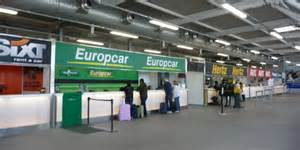 Car Seat Rental Airport Europe Vacation Beware The Car Hire Rip Techniques