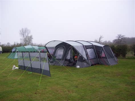 Valley Awning And Tent by Sprayway Valley 8 Tent Reviews And Details