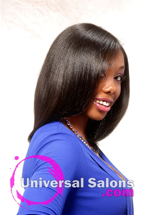 universal black hair studios hair salon savannah om hair