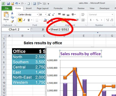 how to add titles to charts in excel 2016 2010 in a minute how to create a dynamic chart title in excel 2010 how to