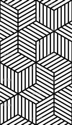graphic tiles tumblr 模様 おしゃれまとめの人気アイデア pinterest gemuhara pinterest