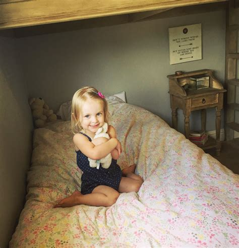 big girl bed parenting styles adventures with the big girl bed modern parents messy kids