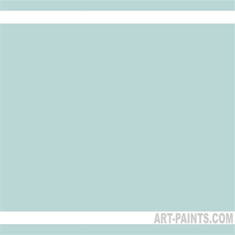 duck egg blue artist acrylic paints 4748 duck egg blue