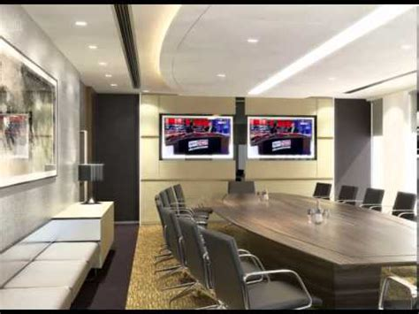 design concept uk the office design concept for a savile row hedge fund