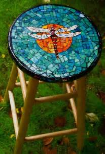 Design For Mosaic Patio Table Ideas Best 25 Mosaic Table Tops Ideas On Pinterest Mosaic Tables Mosaic And Mosaic Furniture
