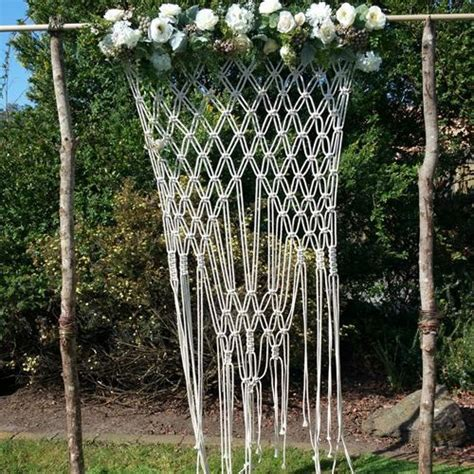 Wedding Arch Hire by Wedding Arch Hire Backdrops Arbours Weddings Melbourne