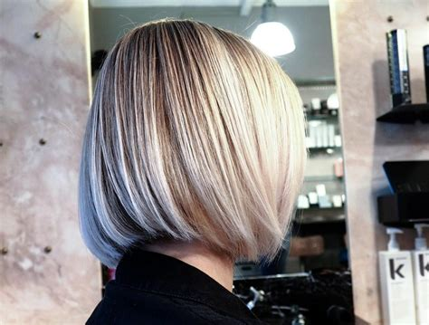 diving hairstyles blond diving square hairstyle by cizor s paris