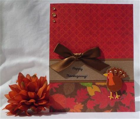 thanksgiving cards to make thanksgiving cards greeting card ideas