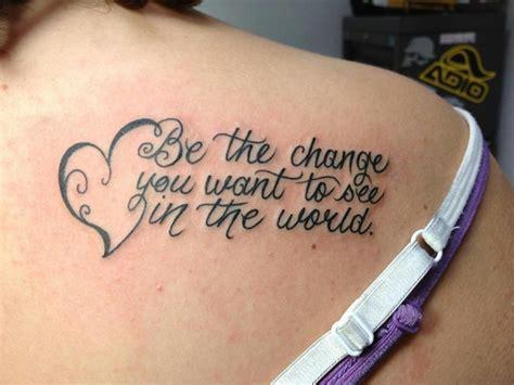 word shoulder tattoo designs name tattoos for on shoulder designs