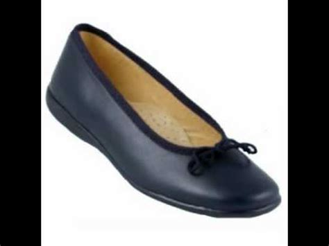 imagenes de zapatillas escolares zapatos escolares y de colegial youtube