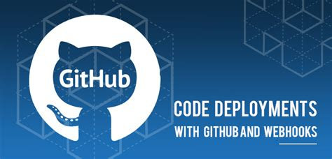 github hooks tutorial automated code deployments with github webhooks clickit