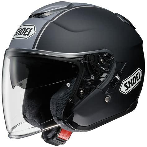 Helmet Shoei J Cruise Shoei J Cruise Corso Open Motorcycle Helmet Sun Visor