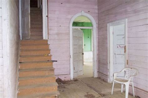 cost of gutting and renovating a house renovating a nearly 200 year old home in mississippi neatorama howldb