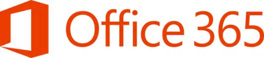 Office 365 Logo Office 365 On Mobile Devices Consistently Inconsistent
