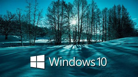 windows  wallpapers hd wallpapers