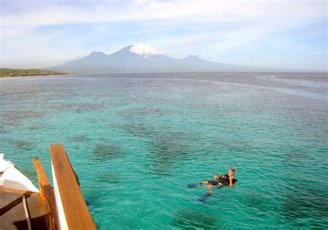 best dive destinations 10 best dive destinations in indonesia that are downright