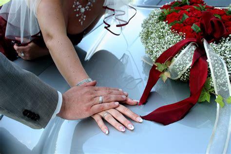 Hochzeitsschmuck G Nstig by Hochzeitsschmuck Hochzeit Trauung Goldschmied Exklusiv